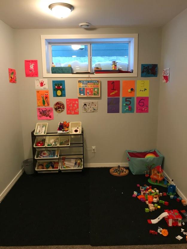 play room 2