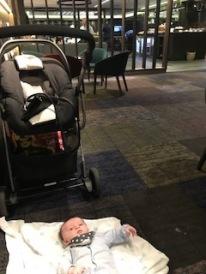 airport-lounge-hudson