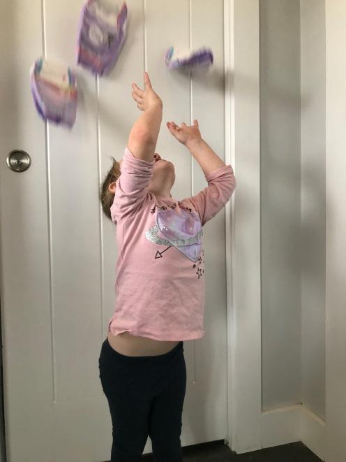 diapers-pullups