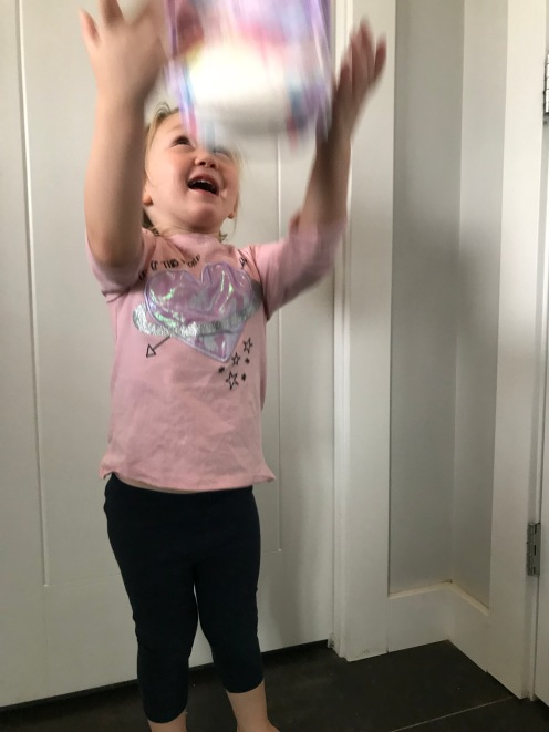 diapers-throw