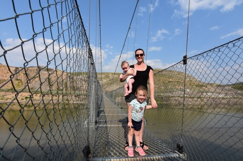 Suspension-bridge-drumheller-us3