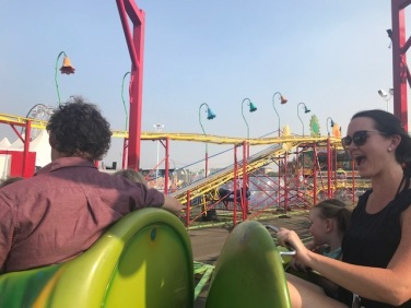whats been happening-the-ex-ride-2