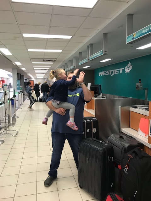 Airport-Summer-Daddy