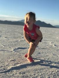 Salt-Flats-Summer