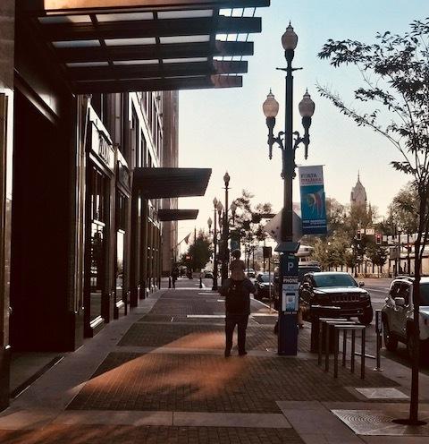SLC-downtown-street